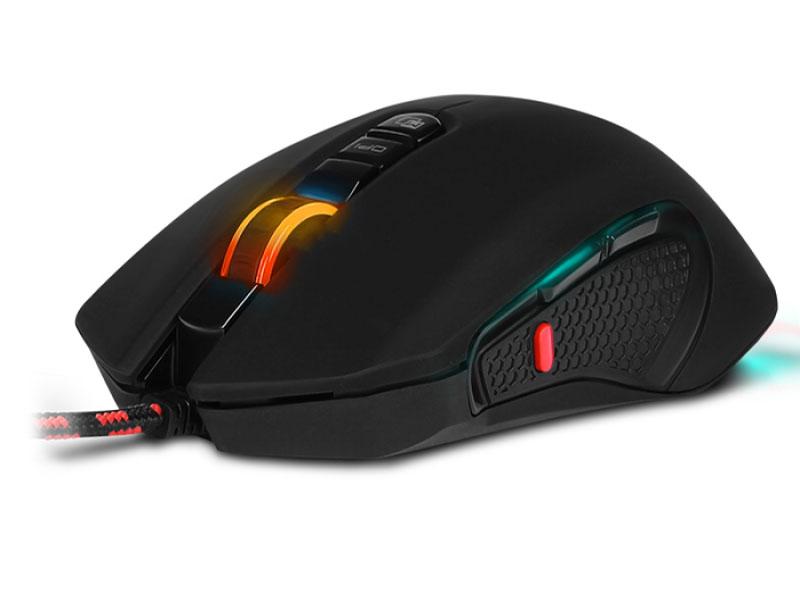 Мышь Sven RX-G955