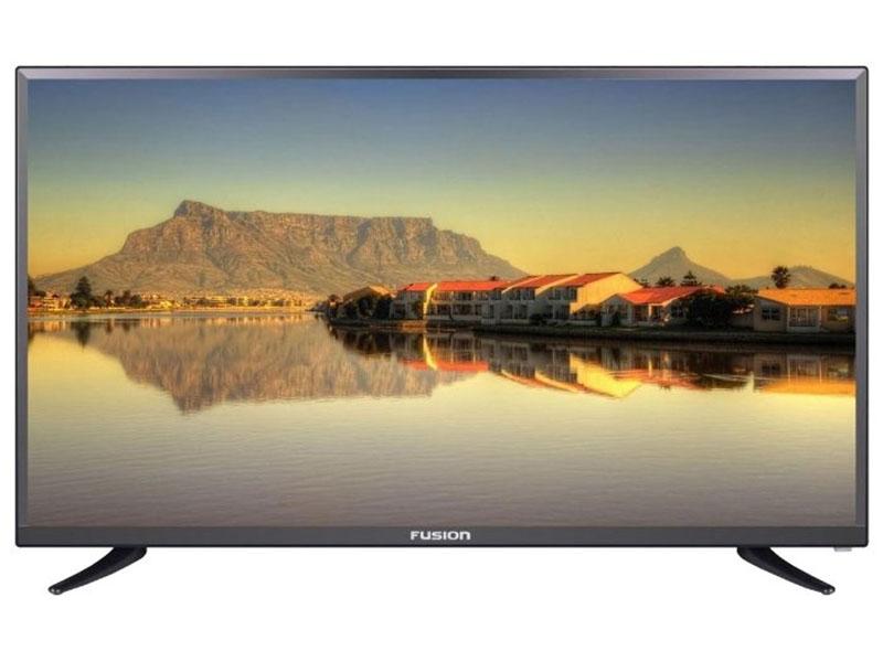 Телевизор Fusion FLTV-40B110T