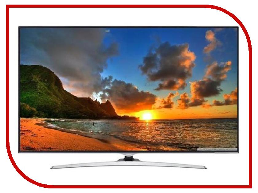 Телевизор Hitachi 49HL15W64
