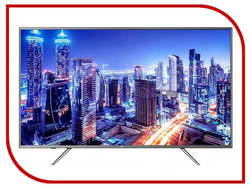 цена Телевизор JVC LT-40M650