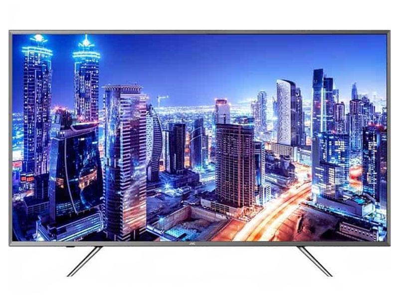 все цены на Телевизор JVC LT-40M650 онлайн
