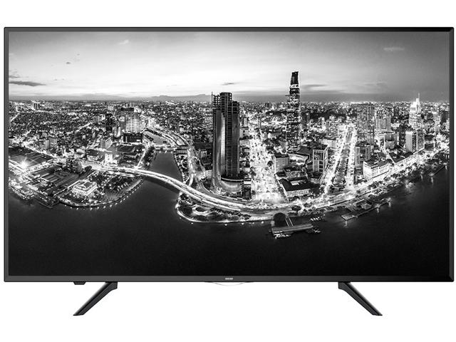 Телевизор Mystery MTV-4034LTA2 цена и фото