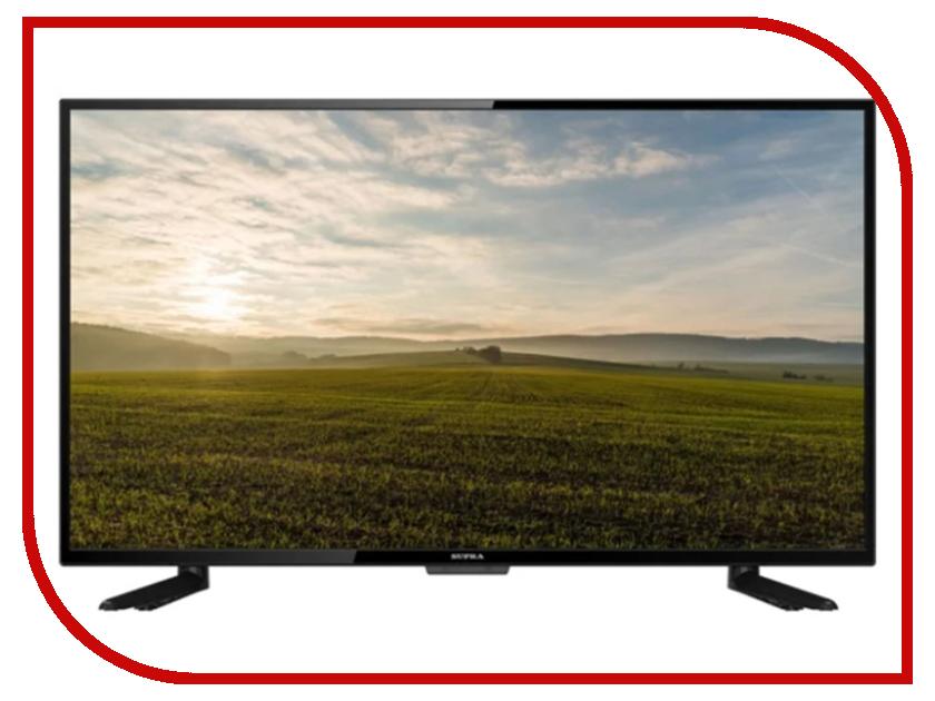 цена на Телевизор SUPRA STV-LC43ST3000F