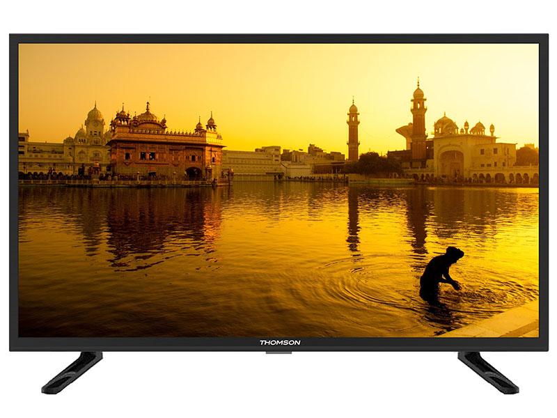 Телевизор Thomson T32RTE1220 цена и фото