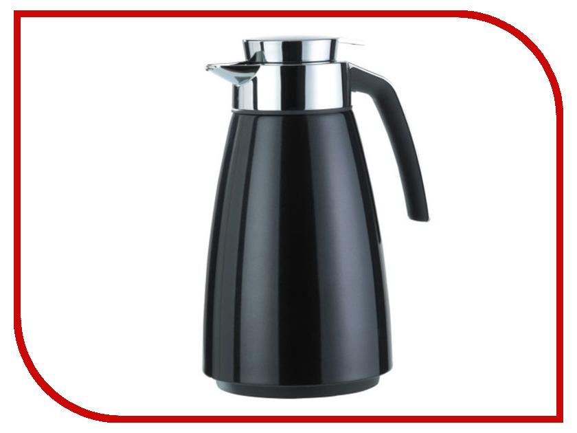 Термос Emsa Bell 1.5L Black 513815