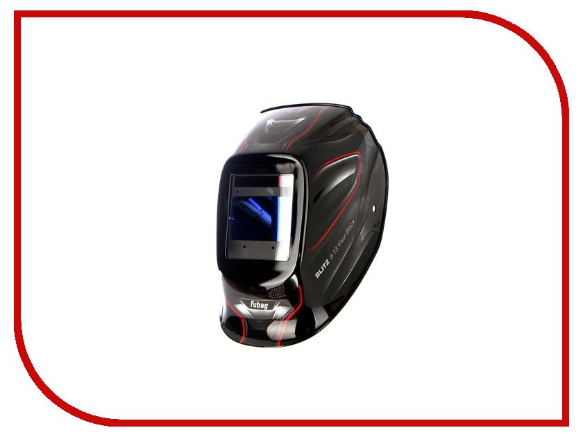 Маска сварщика Fubag Хамелеон Blitz 9-13 Visor Black 38500 недорго, оригинальная цена