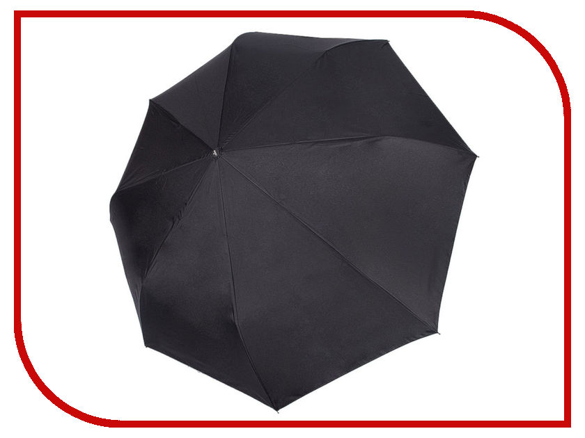 Зонт Три Слона 795 Black