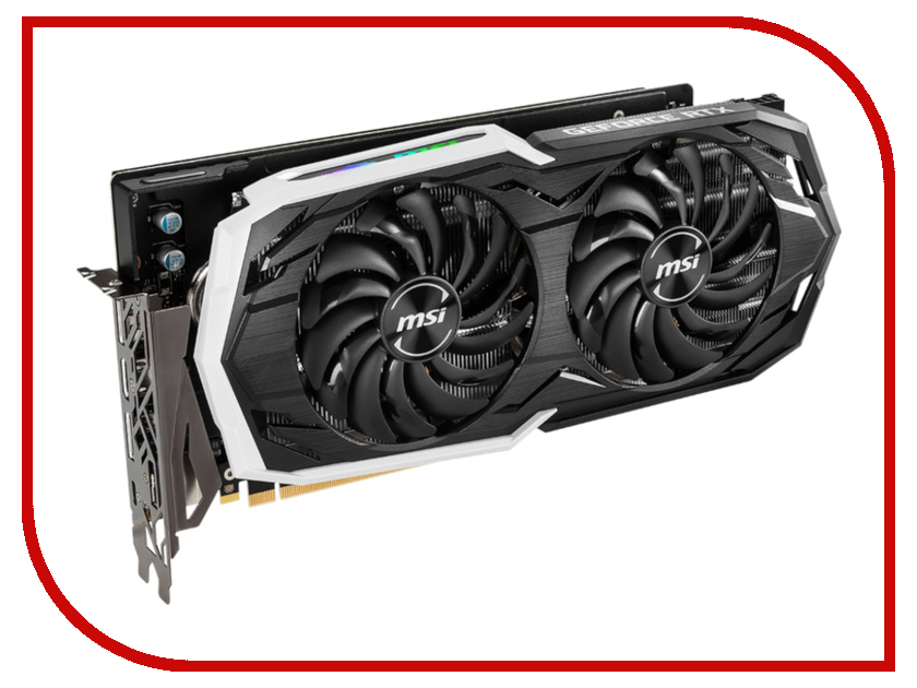 Видеокарта MSI GeForce RTX 2070 1410Mhz PCI-E 3.0 8192Mb 14 Gbps 256 bit USB-C HDMI 3xDP RTX 2070 ARMOR 8G pci e 4x express para usb 3 1 tipo c usb c dual port adicionar adaptador de cartao de expansao de 10 gbps frete gratis numero