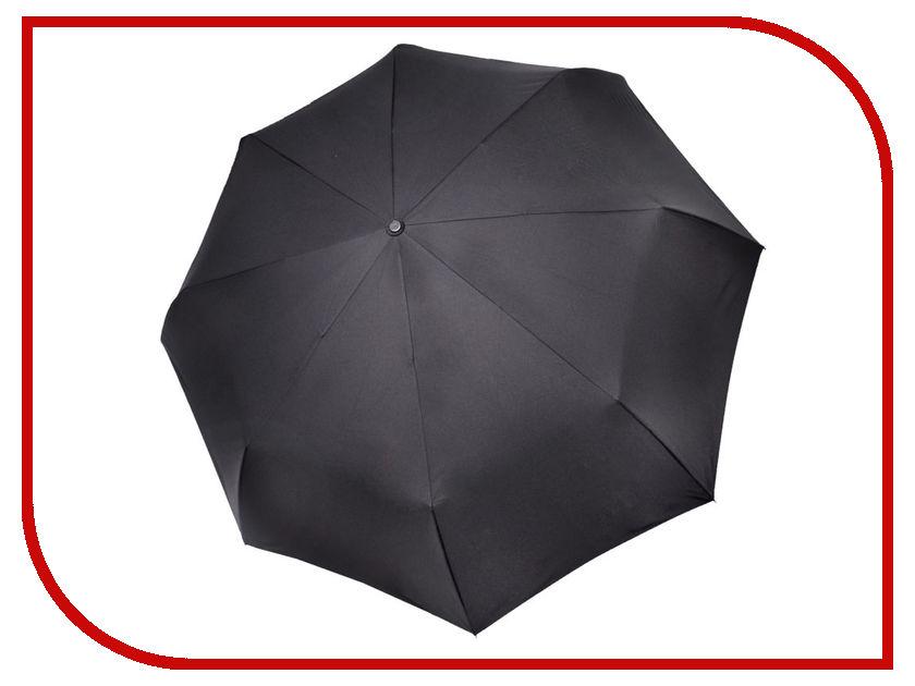 Зонт Три Слона 600 Black [wamami] 600 black fur collar coat 1 3 sd dz bjd dollfie