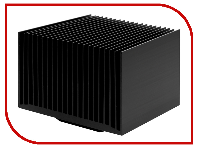 Кулер Arctic Alpine AM4 Passive ACALP00022A cooler for cpu arctic cooling freezer 33 tr white acfre00039a 2066 2011v3 am4