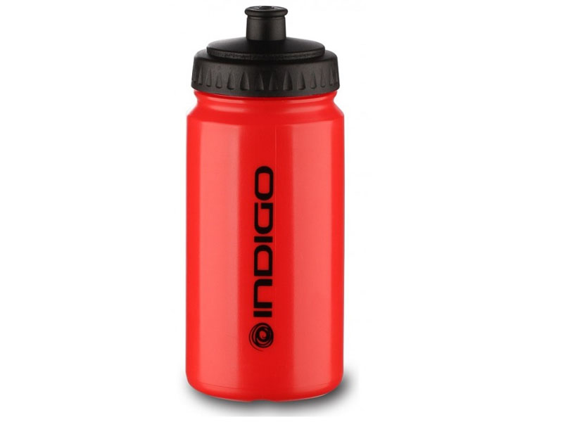 Бутылка Indigo Orsha IN014 600ml Red