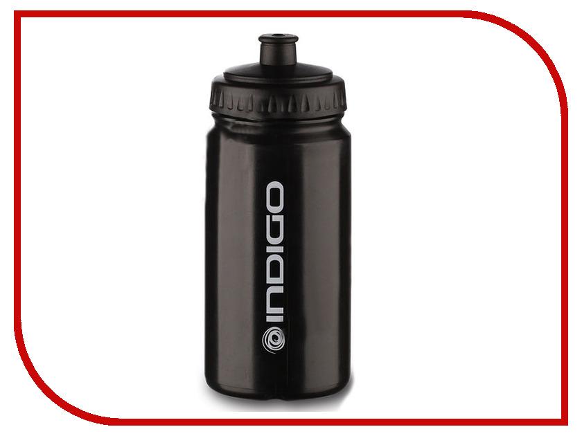 Бутылка Indigo Orsha IN014 600ml Black peeter sauter indigo luus kogu moos