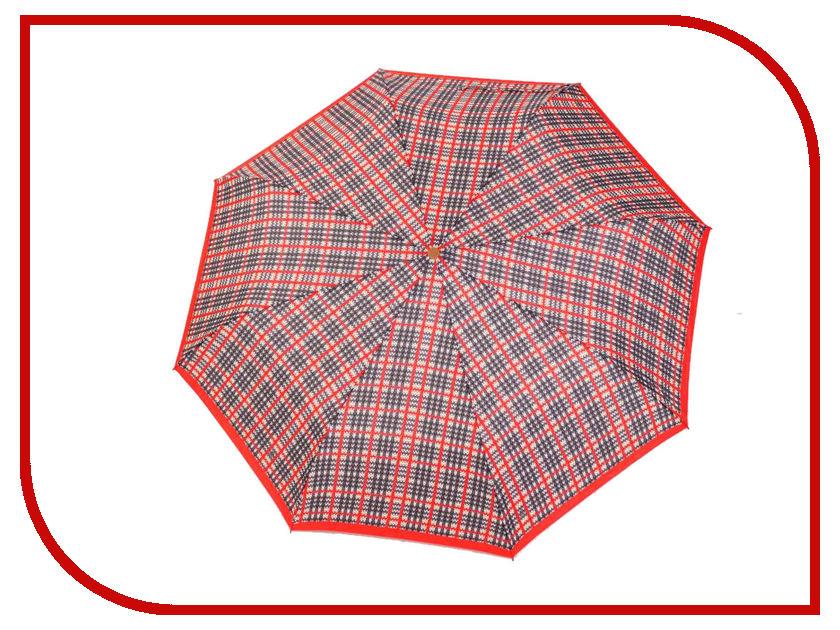 Зонт Airton 3915S-M059A зонт airton 3515 женский механический