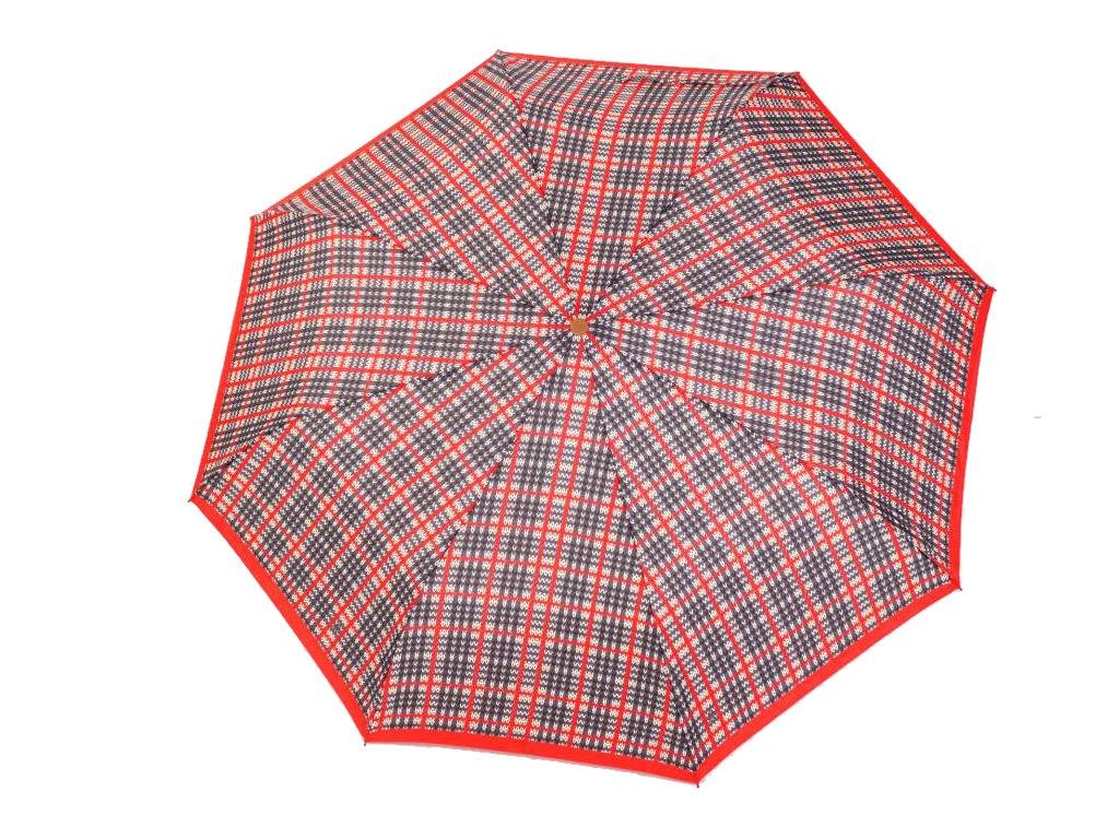 Зонт Airton 3915S-M059A