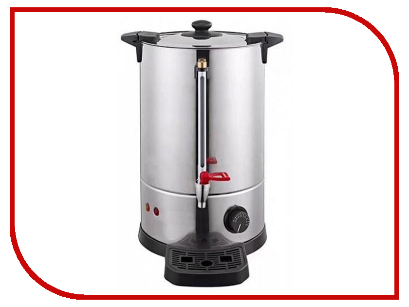 Термопот Gastrorag DK-WB2540F цена и фото