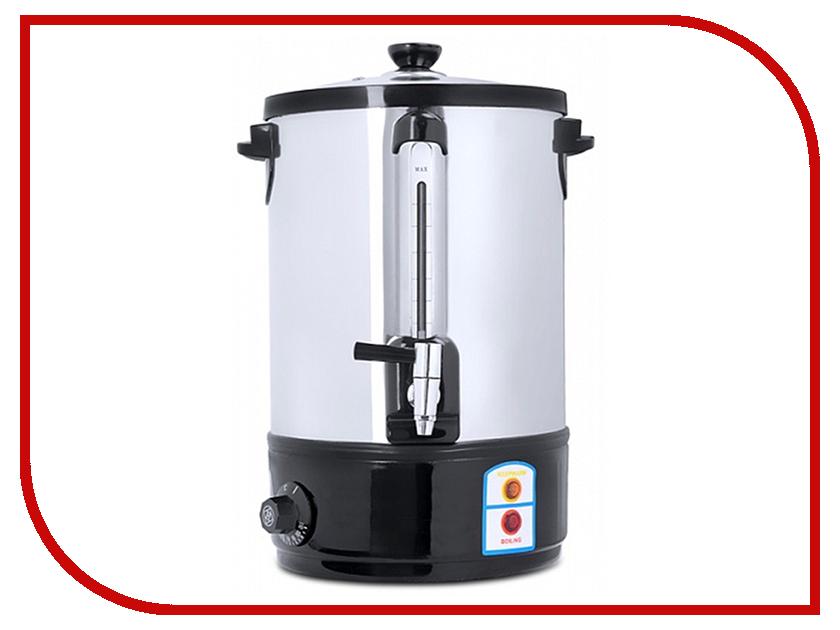 Термопот Gastrorag DK-WB2035 моечная ванна gastrorag xsa 1 nn