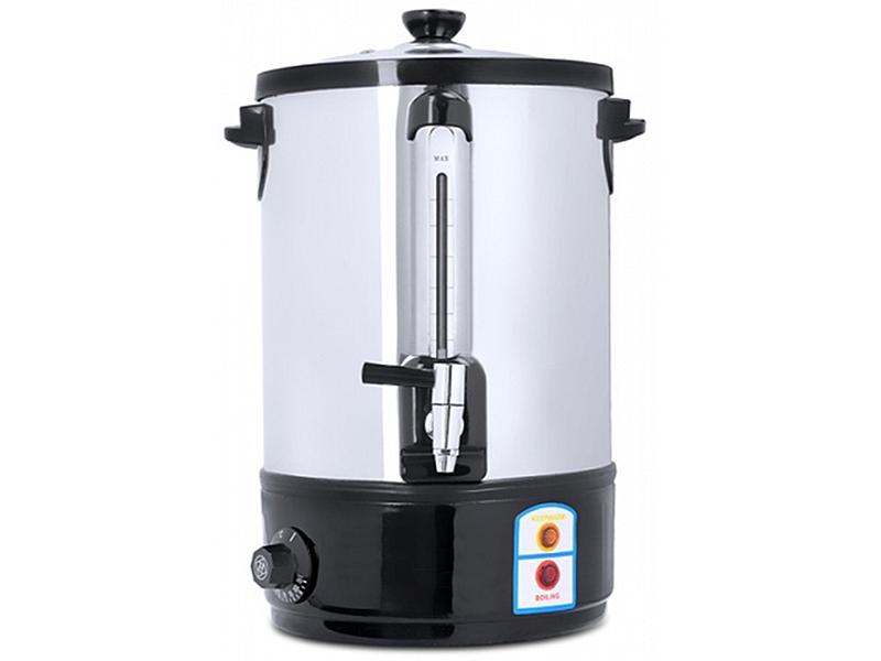 Термопот Gastrorag DK-WB2035 35L