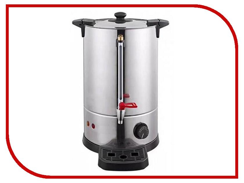 Термопот Gastrorag DK-WB2020F двигатель gastrorag qm h