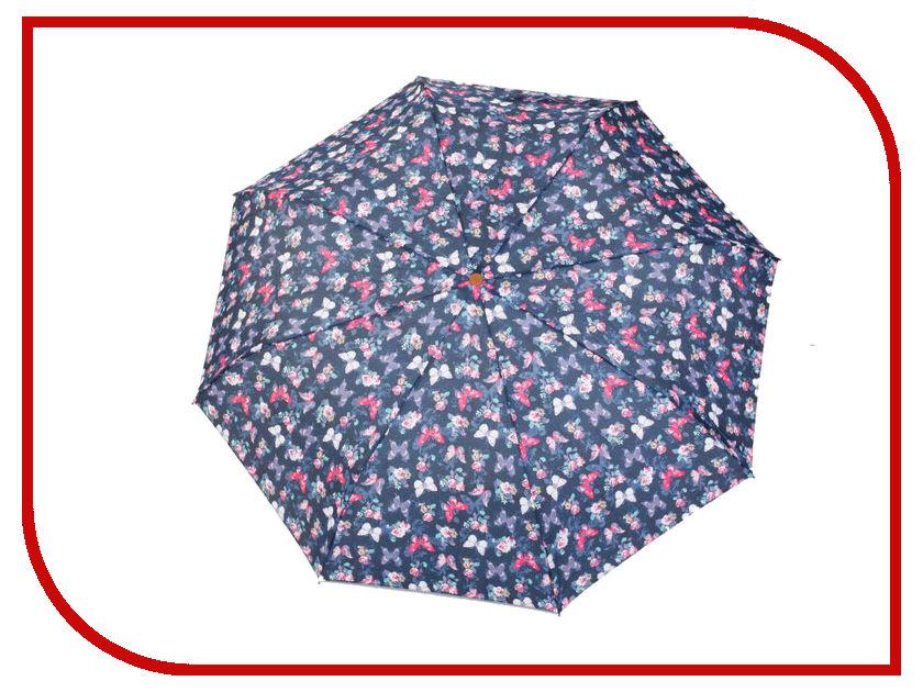 Зонт Airton 3915S-M140A зонт airton 3515 женский механический