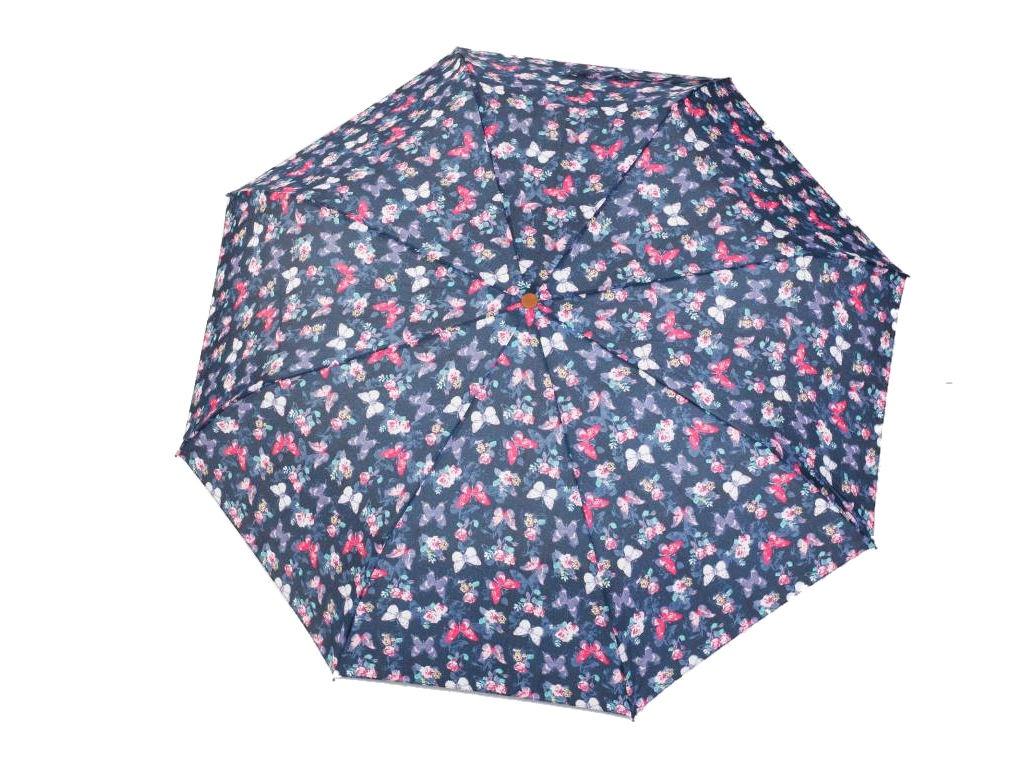 Зонт Airton 3915S-M140A