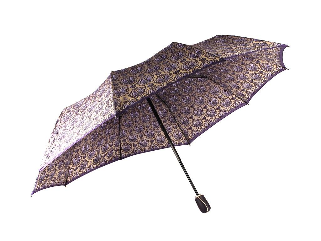 Зонт Zest 23967-N087A