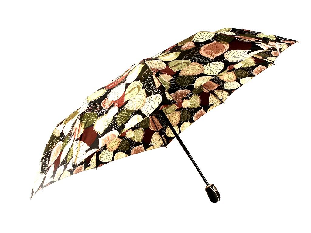 Зонт Zest 23967-N094A