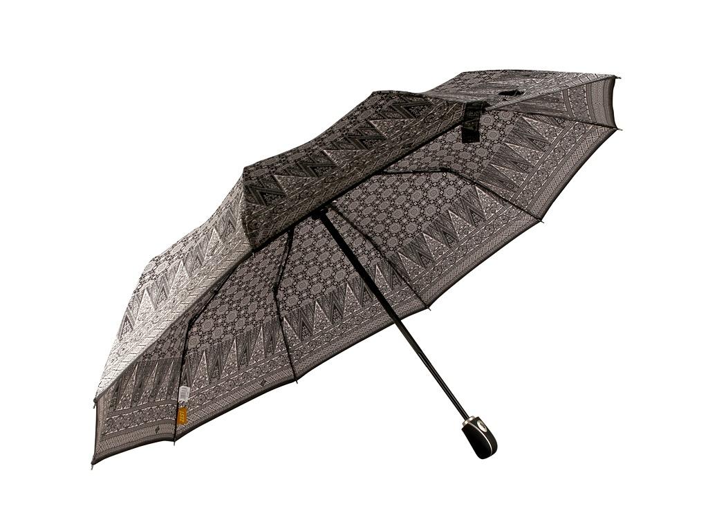 Зонт Zest 23968-N116A