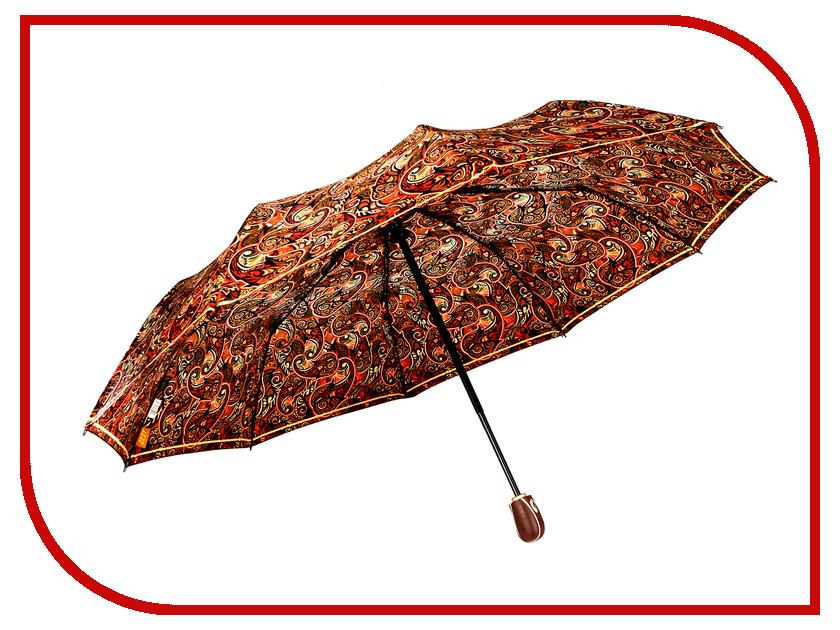 Зонт Zest 23968-N114A зонт zest 45510