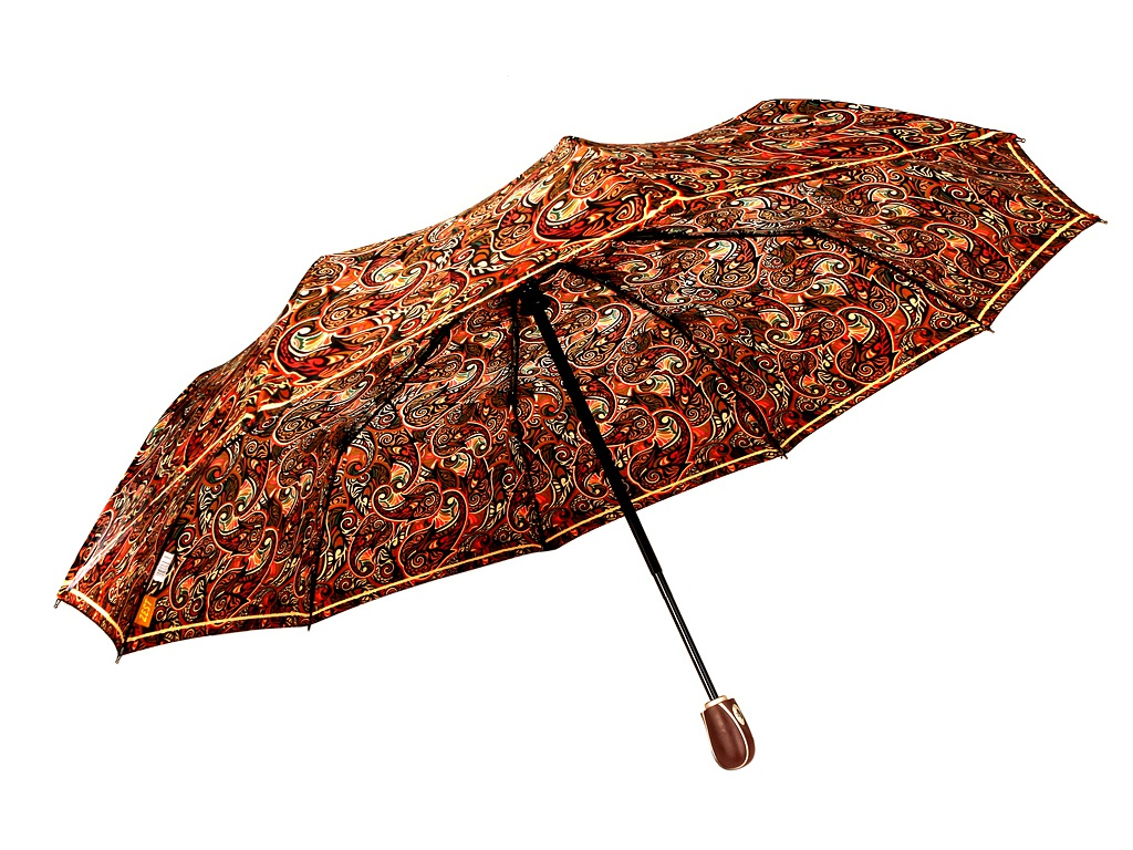 Зонт Zest 23968-N114A