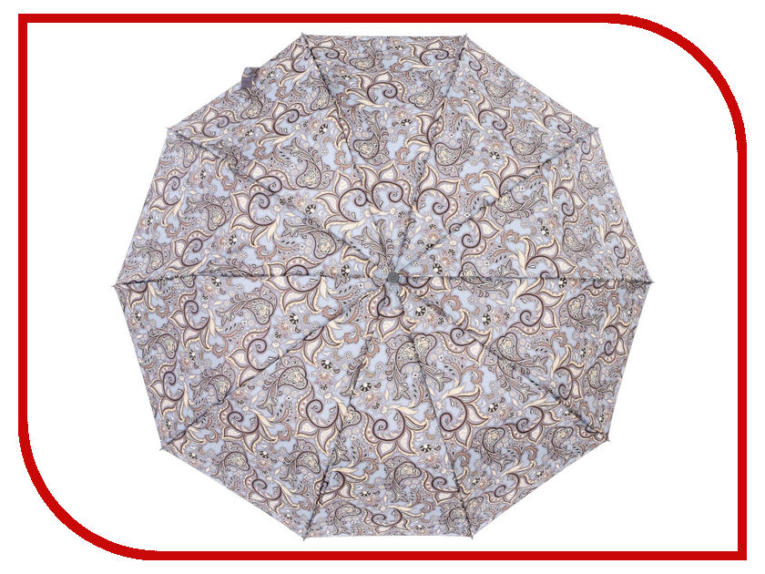 цена на Зонт Zest 23968-L259A