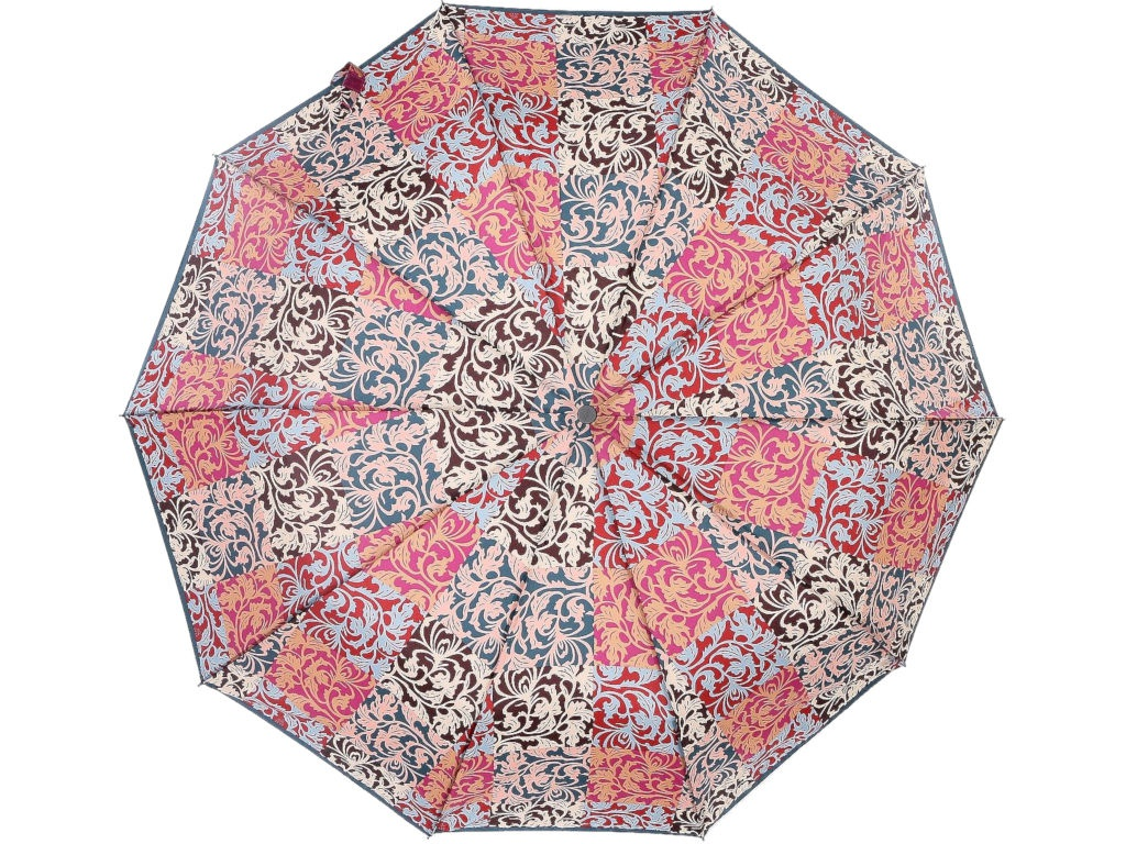 Зонт Zest 23968-N123A