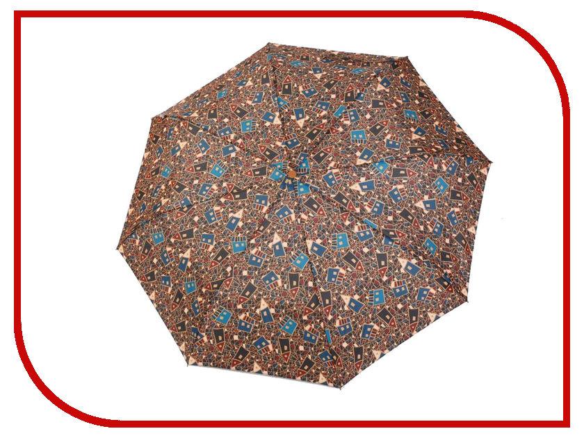 Зонт Airton 3915S-M145A зонт airton 3515 женский механический