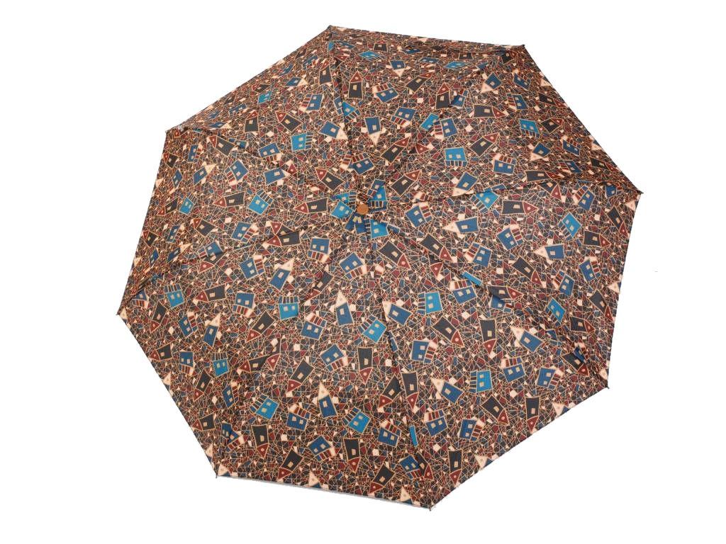 Зонт Airton 3915S-M145A