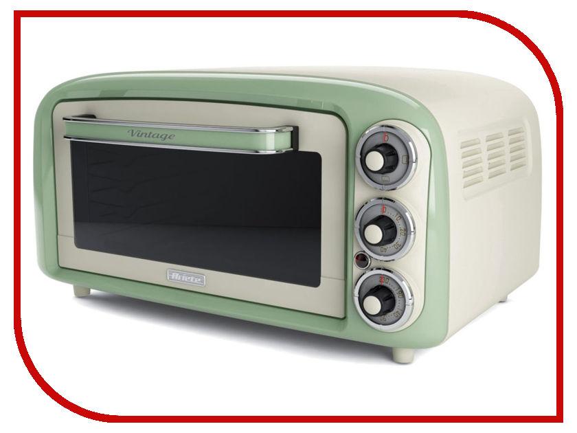 Мини печь Ariete 979/04 Vintage Green 30n60s1 fmp30n60s1 to 220 600v 30a