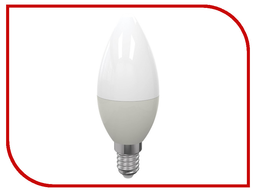 Лампочка Sonnen LED C37 5W 4000K E14 453710 5w 940nm infrared ir led emitter silver