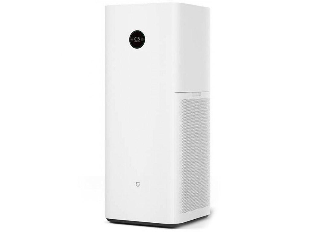 цена на Очиститель воздуха Xiaomi Mi Air Purifier Max