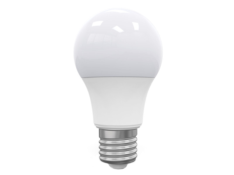 Лампочка Sonnen LED A60 10W 2700K E27 453695 цена