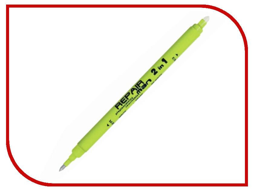 Ручка-роллер Koh-i-Noor Repair Man Стираемая В ассортименте 7719831702KD shaw i rich man poor man