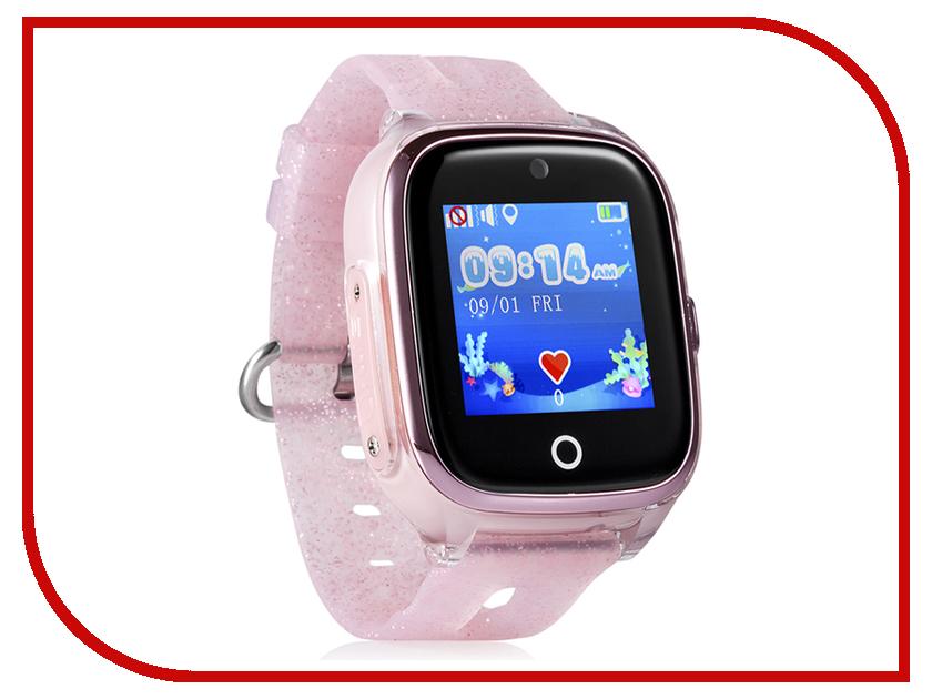 Wonlex KT01 Pink wonlex ew100s black