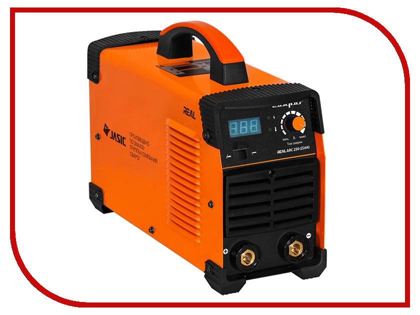 Сварочный аппарат Сварог Real ARC 250 Z244 горелка сварог mig ms 36 340a 5м ict2995
