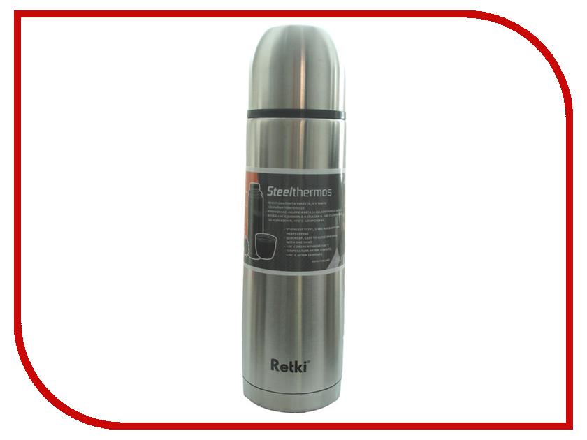 Термос Retki 500ml R0021