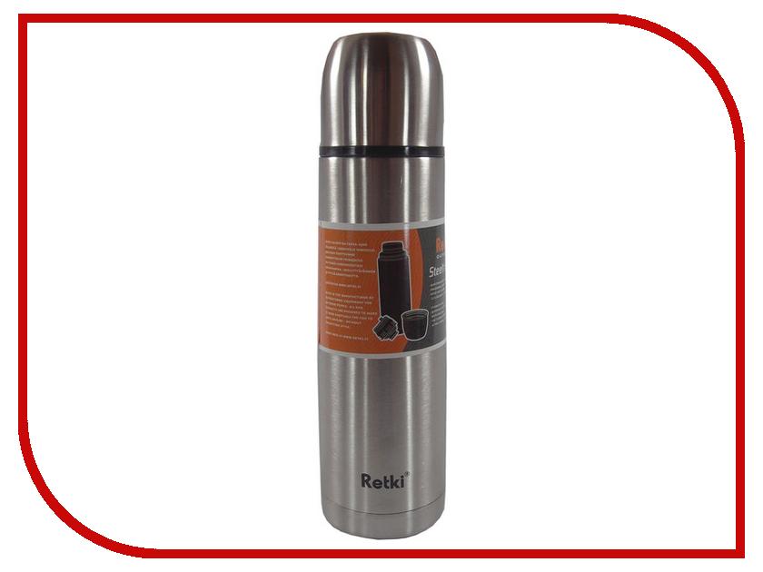 Термос Retki 1L R3770 цена