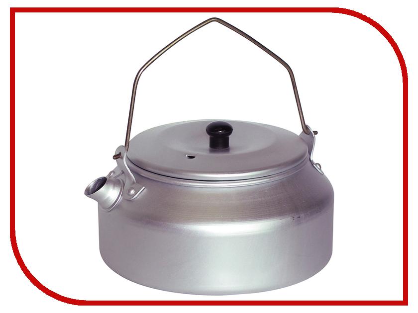 Чайник Retki 750ml R1677 clairol 750ml