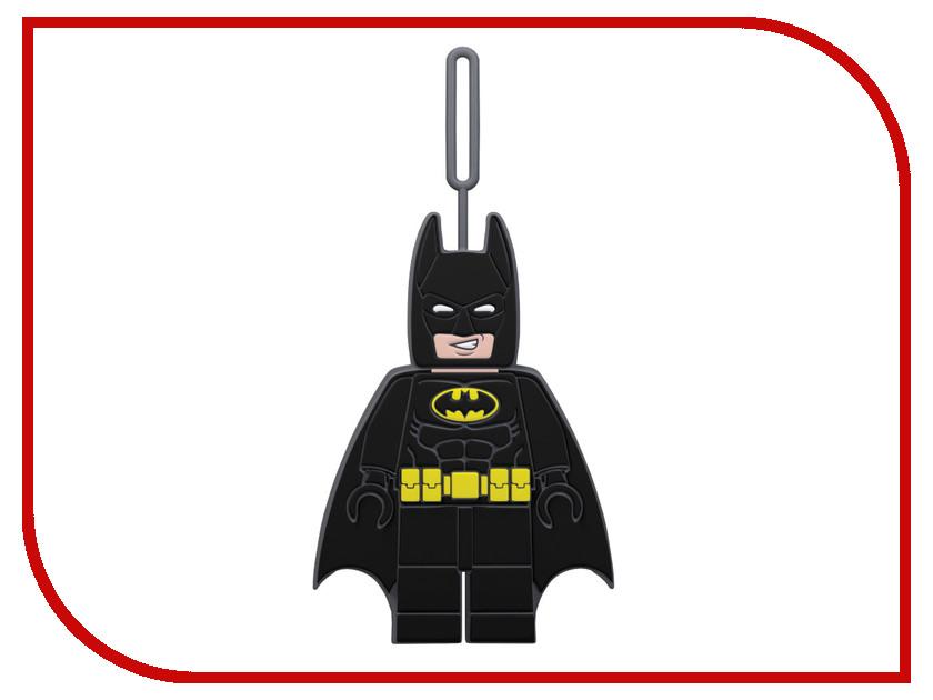 Брелок Lego Batman Movie Batman 51727 lego 70900 batman movie побег джокера на воздушном шаре