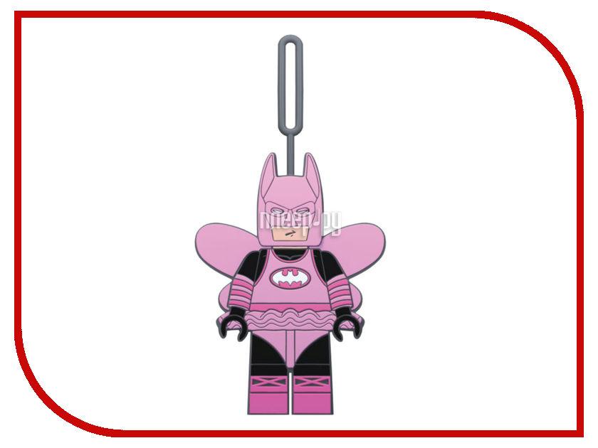 Брелок Lego Batman Movie Fairy Princess Batman 51729