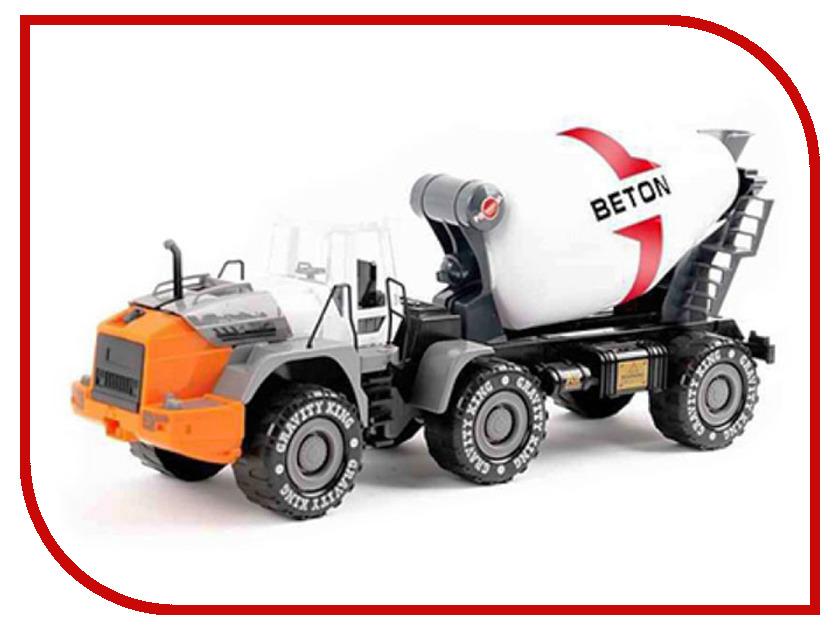 Игрушка Наша игрушка Городская техника ZYF-0018-2 модульный контактор tdm км63 4 32 sq0213 0018