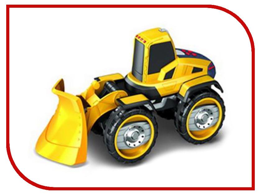 Игрушка Наша игрушка Экскаватор снегоуборочный 6655-6 игрушка