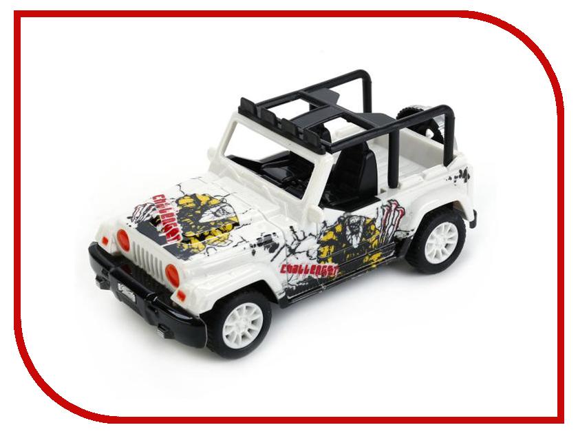 Игрушка Наша игрушка Граффити 6141C игрушка наша игрушка утенок m6160