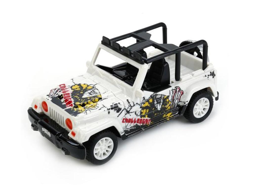 Игрушка Наша игрушка Граффити 6141C игрушка