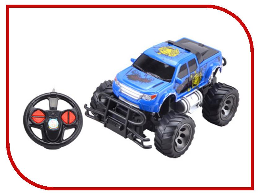 Игрушка Наша игрушка Граффити 6142R игрушка наша игрушка граффити 6142r
